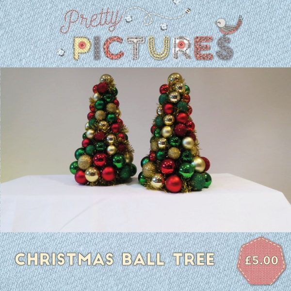 christmas-baubble-trees
