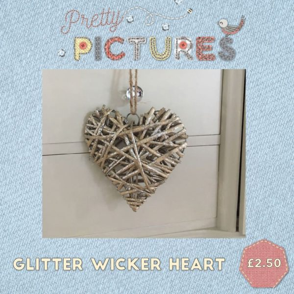 pp-glitter-wicker-heart-01