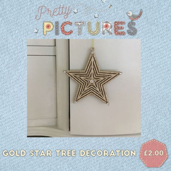 pp-gold-star-01