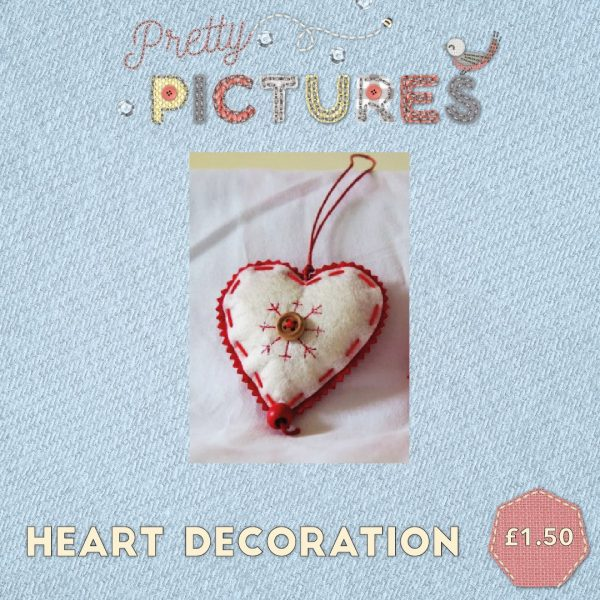 pp-heart-decoration