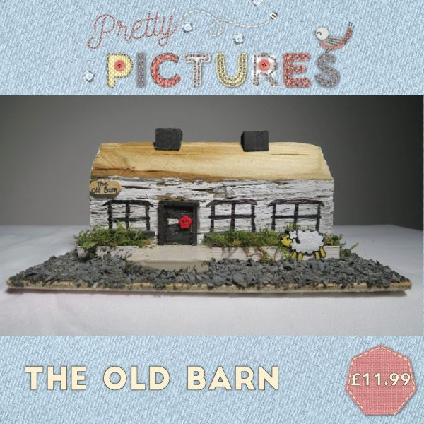 the-old-barn